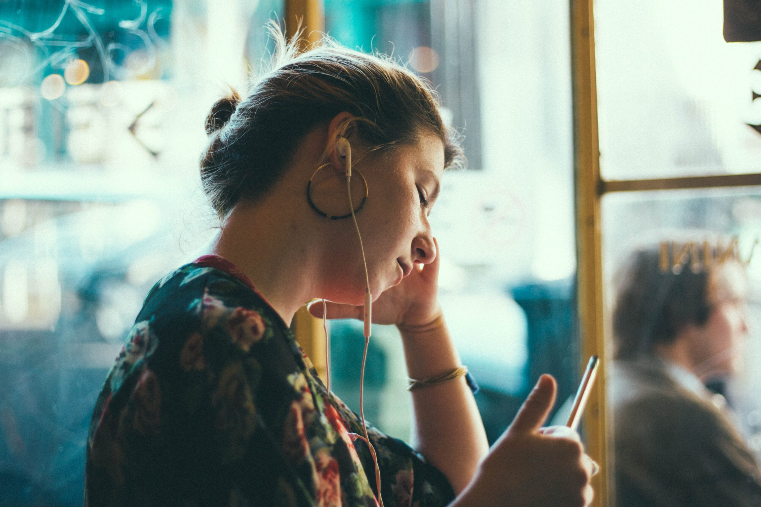 Top 8 Spotify podcasts to improve your debating skills